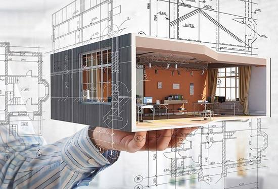BIM for Pre-Fabrication & Fabrication