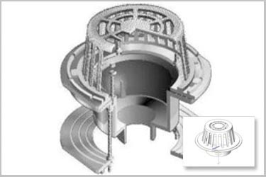 Revit Families for Plumbing Products