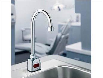 Revit Family - Kitchen Sink