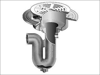 Content Creation for Plumbing Products