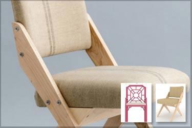 3D Modeling for Furniture Manufacturer