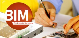 Essentials of Spreading the BIM Gospel amongst Quantity Surveyors